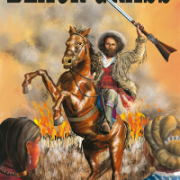 Black Grass front cover image